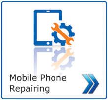 Mobile Repairing Free Course